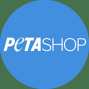 PETA Shop