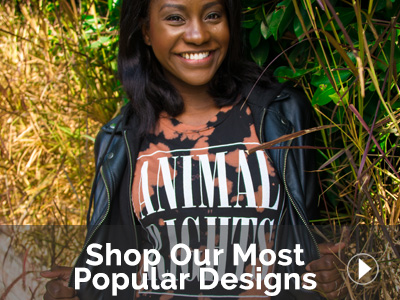 Shop Our Most Popular Designs